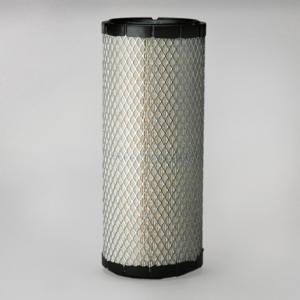 Filtr powietrza P822768