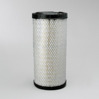 Filtr powietrza (wkład) P828889
