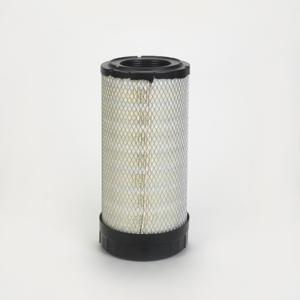 Filtr powietrza  główny radialseal  NEW HOLLAND T 5.120 NA ELECTRO COMMAND