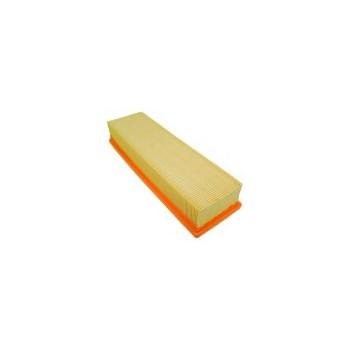 Filtr powietrza (wkład)  HYDREMA 906 B
