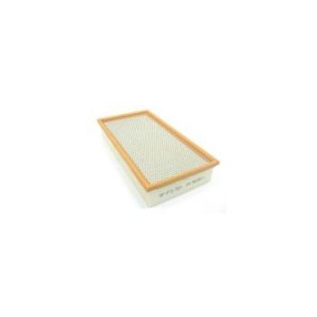 Filtr powietrza (wkład) PA7811