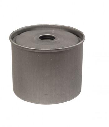 Wkład filtra paliwa PM819/1