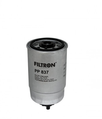 Filtr paliwa PP837