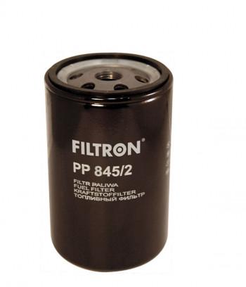 Filtr paliwa PP845/2