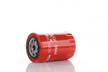 Filtr oleju PP89