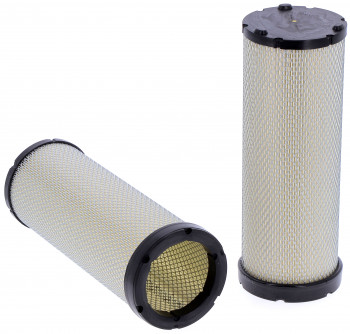 Filtr powietrza  KOMATSU WA 380-6