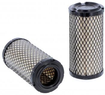 Filtr powietrza SA16056