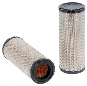 Filtr powietrza wstępny  SOLIS 26