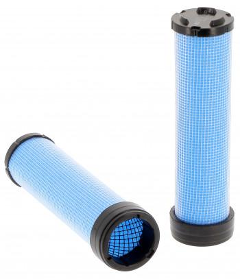 Filtr powietrza - bezpiecznik  SOLIS 50 RX