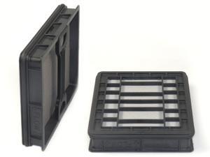 Filtr powietrza  KOMATSU HB 215-2 LC