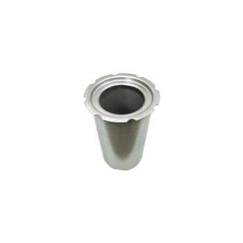 Separator oleju z powietrza