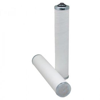 Separator powietrze / olej