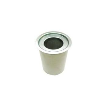 Separator olej/powietrze