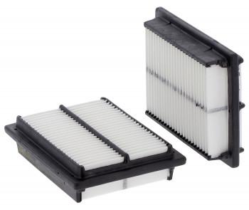 Filtr kabinowy  KOMATSU D 61 EX 12