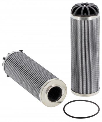 Filtr hydrauliczny SH52288
