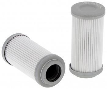 Filtr hydrauliczny sterowania  KOMATSU HB 215-1 LC