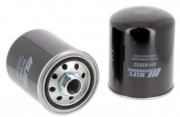 Filtr hydrauliczny  MASSEY FERGUSON 3080