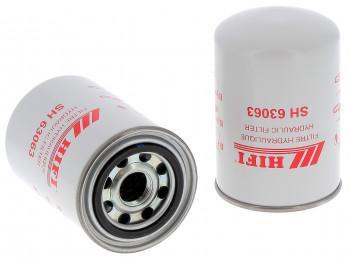 Filtr hydrauliczny  BM-DI BEDINI BETTER 110