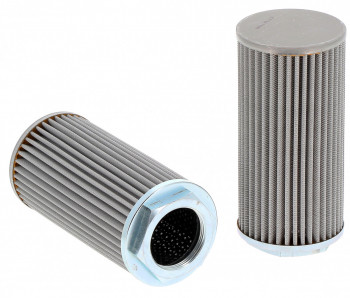 Filtr hydrauliczny  MERLO P 40.7 TURBOFARMER