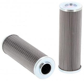 Filtr hydrauliczny SH87316