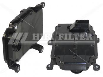 Filtr hydrauliczny skrzyni biegów  VOLKSWAGEN TOUAREG II 4,2 V8 TDI