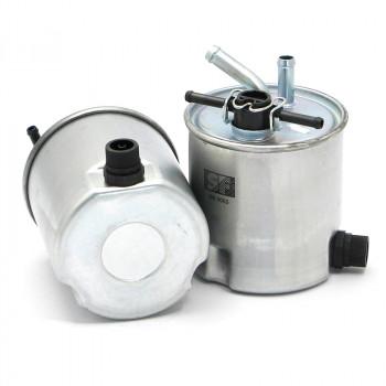 Filtr paliwa SK3055