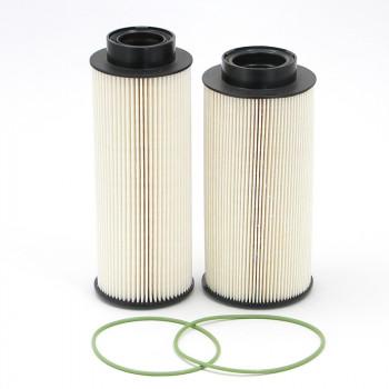 Filtr paliwa (wkład)