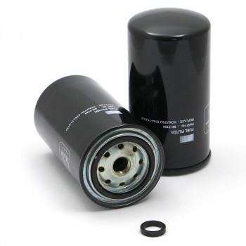 Filtr paliwa SK3154