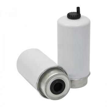 Filtr paliwa SK3156