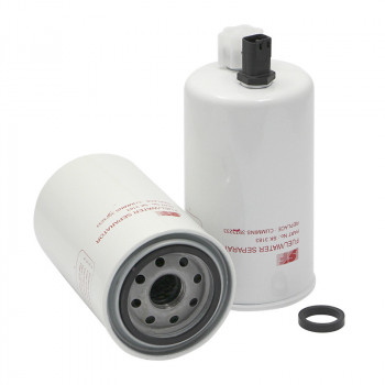Filtr paliwa  DYNAPAC (WINGET) CP 275