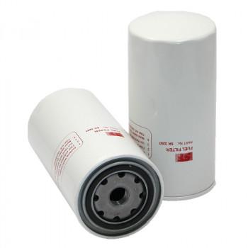 Filtr paliwa SK3297
