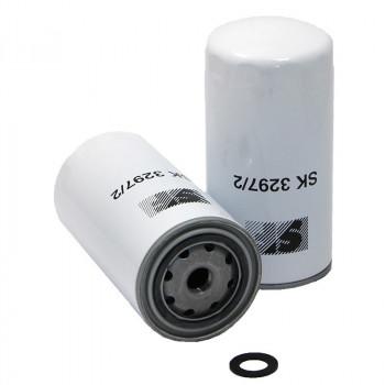 Filtr paliwa SK3297/2