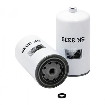 Filtr paliwa SK3339