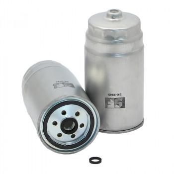 Filtr paliwa SK3343