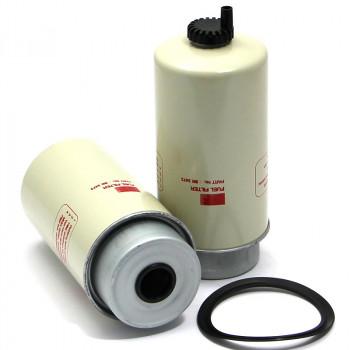 Filtr paliwa  CATERPILLAR 442 E