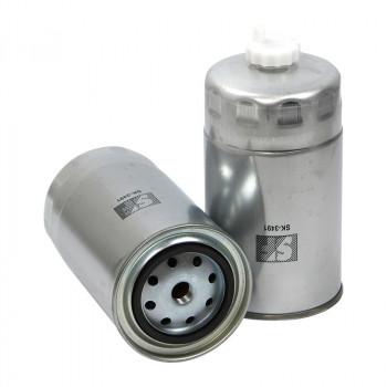 Filtr paliwa SK3491