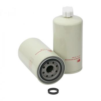 Filtr paliwa SK3580