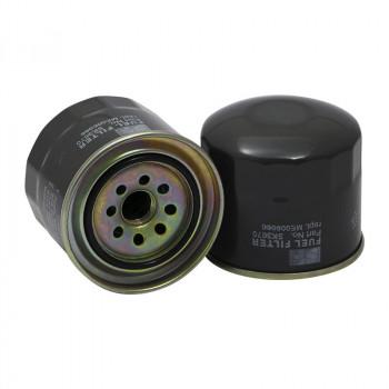 Filtr paliwa  KOMATSU WB 93 R