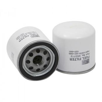 Filtr paliwa  KUBOTA U 35-3a (a2)  Serie 55001-