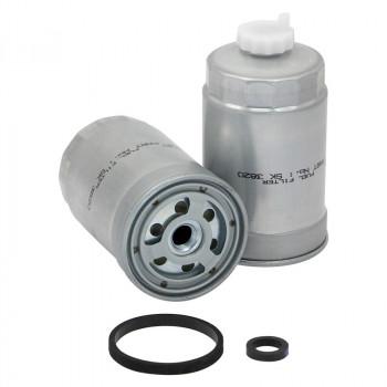 Filtr paliwa  MASSEY FERGUSON MF 4235 (A)