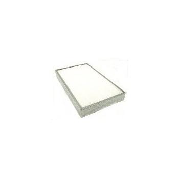 Filtr kabinowy  SPRA‐COUPE SPRA-COUPE 3630