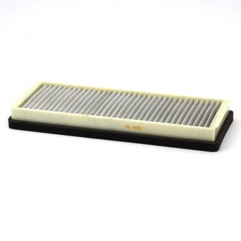 Filtr kabinowy SKL46030