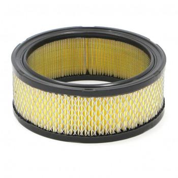 Filtr powietrza SL1690