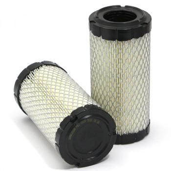Filtr powietrza SL5673