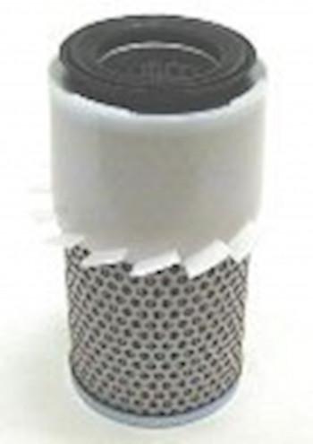 Filtr powietrza (wkład)  JCB 415