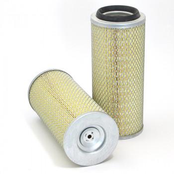 Filtr powietrza  AEBI TP 68