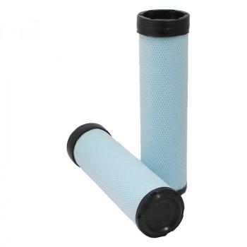 Filtr powietrza  MERLO P 40.7 TURBOFARMER