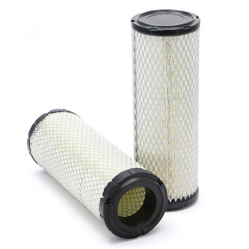 Filtr powietrza  ATLAS COPCO QAS 20