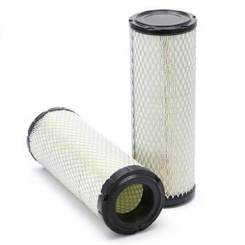 Filtr powietrza  DYNAPAC (WINGET) CC 1200