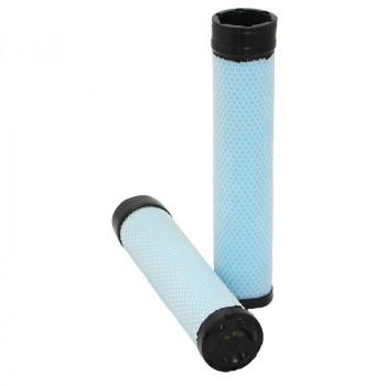 Filtr powietrza SL8015